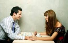 Datingsite voor verlegen mensen