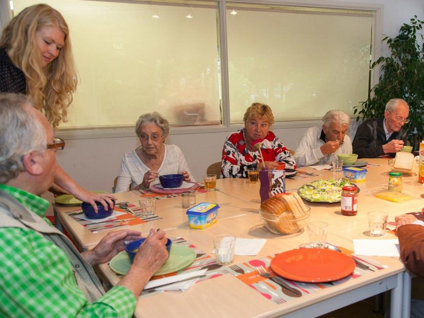 ideeen activiteiten voor ouderen @rxu77 - agneswamu