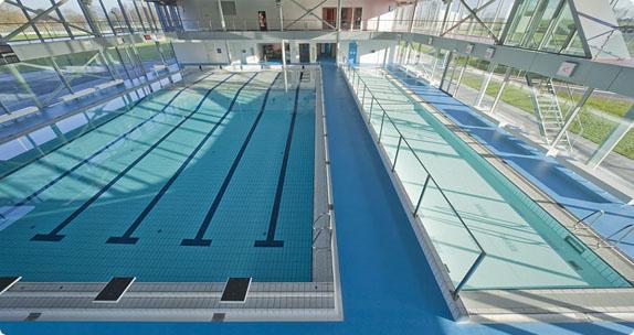 Zondagavond zwemmen amsterdam archidev
